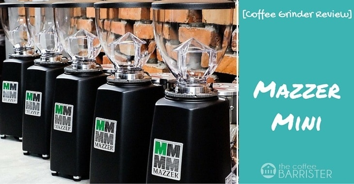 Lots-of-Mazzer-Mini-Lined-Up-Feature