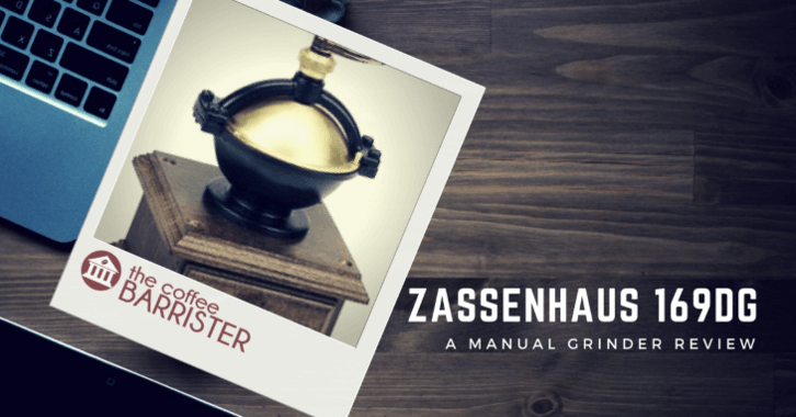 Zassenhaus-169DG-Review-Feature