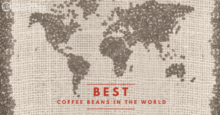 Best-Coffee-Beans-In-The-World-Feature-Image