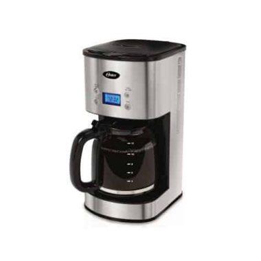 Single Serve Coffee Makers