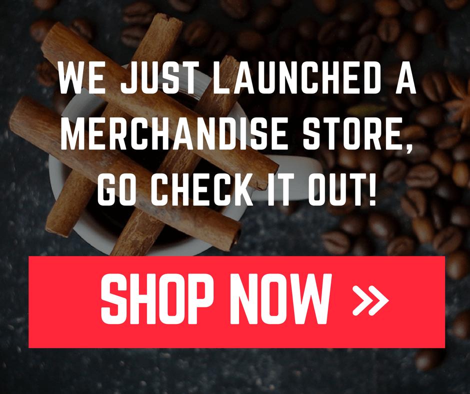 coffee-grinder-guide-side-image