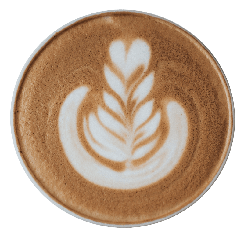 Latte_Art_Cup
